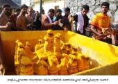 sabarimala makara jyothi 2016 photos 092 007