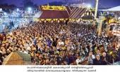 sabarimala makara jyothi 2016 photos 092