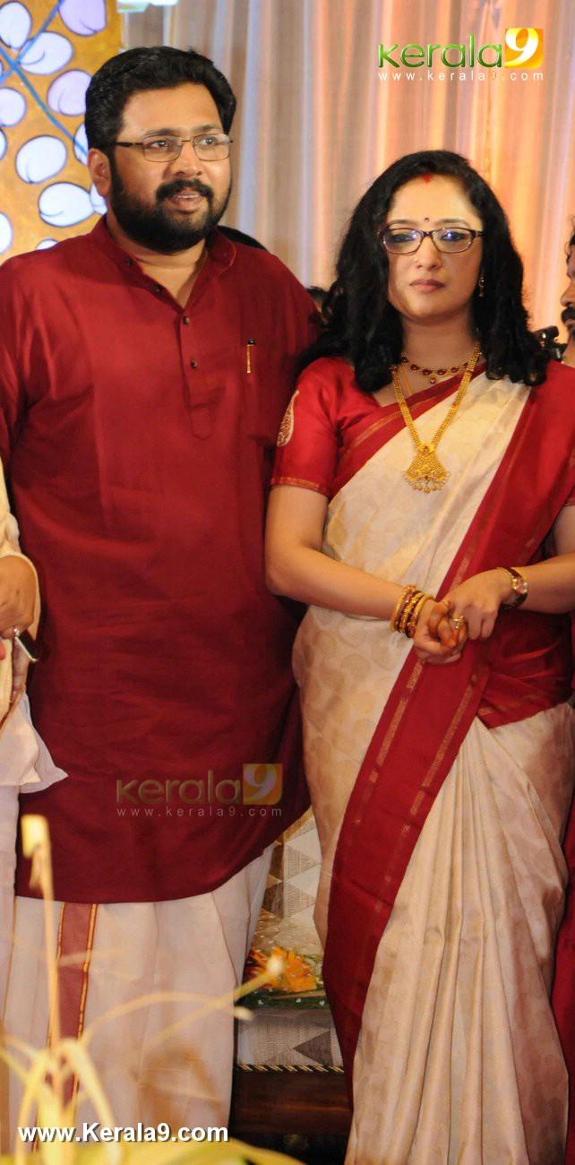 sabarinathan mla wedding photos 004