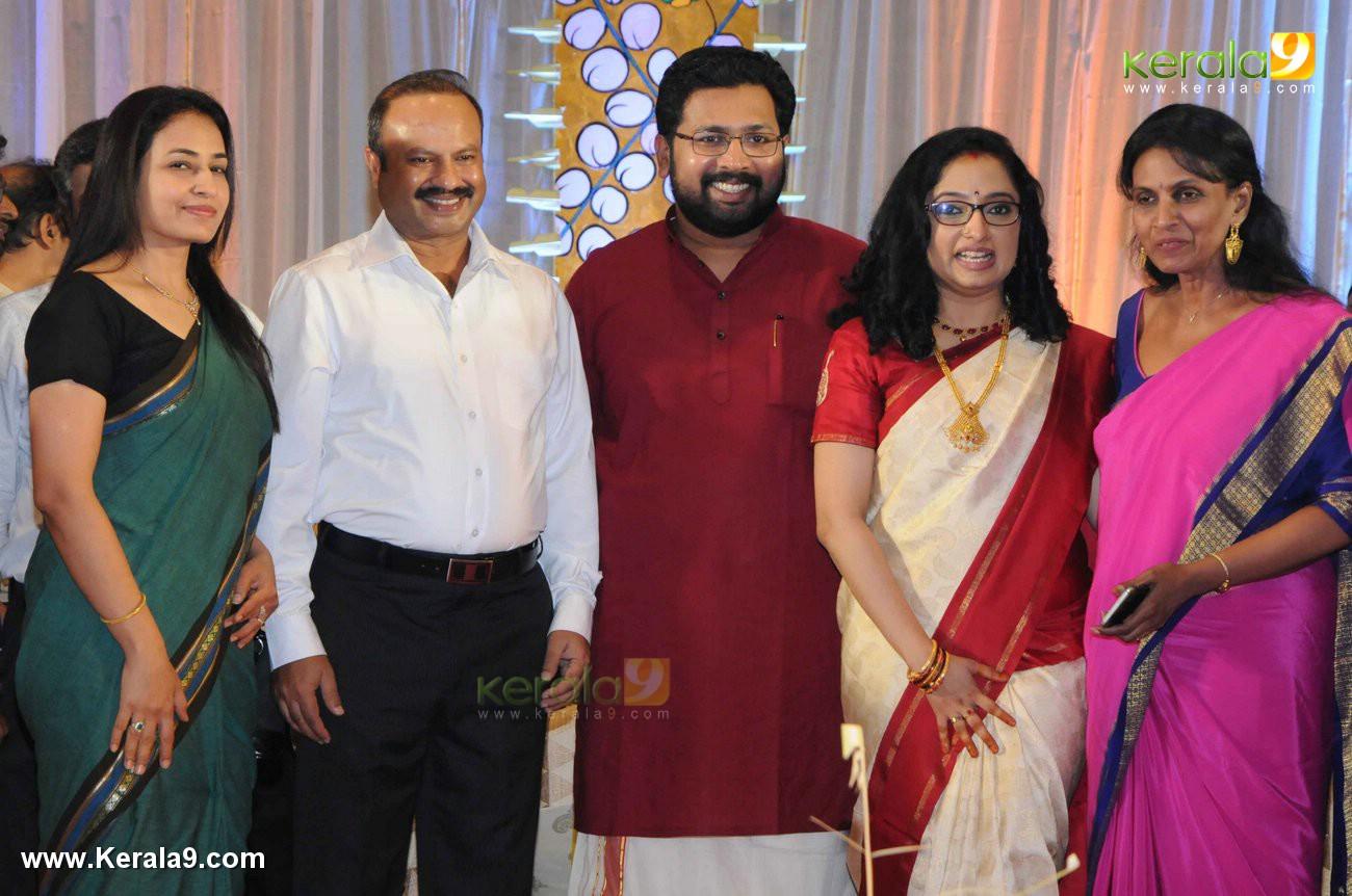 sabarinathan mla wedding photos 007