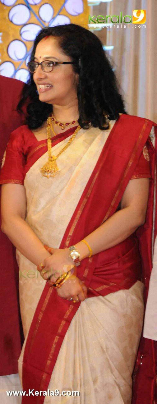 sabarinathan mla wedding photos 011