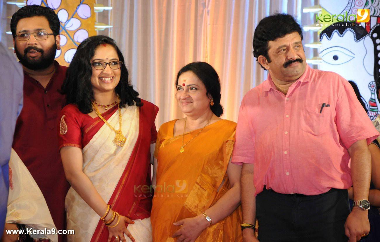 sabarinathan mla wedding photos 01