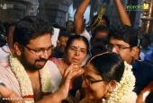 sabarinathan mla divya s iyer wedding photos 001