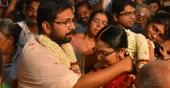 sabarinathan and divya iyer marriage photos 123