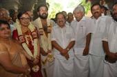 sabarinathan and divya iyer marriage and wedding reception photos 556 00