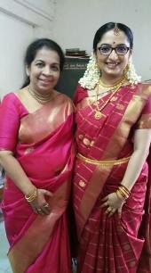 sabarinathan and divya iyer marriage and wedding reception photos 55