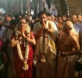 sabarinathan and divya iyer wedding and reception pictures 452