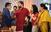 sabarinath mla divya iyer marriage photos  005