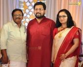 sabarinath mla divya iyer marriage photos  089