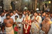 sabarinath mla wedding photos 006