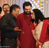 sabarinathan mla divya wedding photos 01