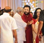 sabarinathan mla divya wedding photos 020