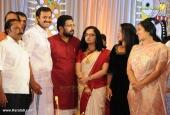 sabarinathan mla divya wedding photos 022
