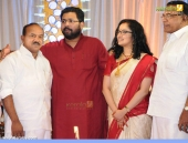 sabarinathan mla divya wedding photos 024