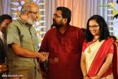 sabarinathan mla marriage photos 003