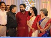 sabarinathan mla marriage photos 015