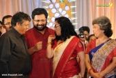 sabarinathan mla marriage photos 020