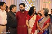 sabarinathan mla wedding photos 001