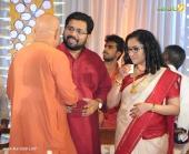 sabarinathan mla wedding photos 006