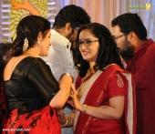 sabarinathan mla wedding photos 012