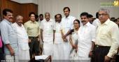 sachin tendulkar at kerala blasters team announced photos 016
