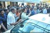 sachin tendulkar at kerala blasters team announced photos 042