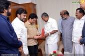 sachin tendulkar visit chief minister pinarayi vijayan pics 200 005