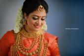 saikumar daughter vaishnavi wedding photos 09 11