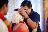 saikumar daughter vaishnavi wedding photos 09 12