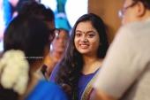 saikumar daughter vaishnavi wedding photos 09 1