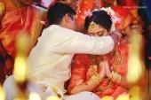 saikumar daughter vaishnavi wedding photos 09 20