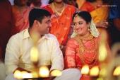 saikumar daughter vaishnavi wedding photos 09 2