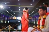 saikumar daughter vaishnavi wedding photos 09 21