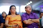saikumar daughter vaishnavi wedding photos 09 22