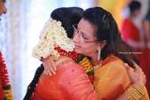 saikumar daughter vaishnavi wedding photos 09 3