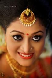 saikumar daughter vaishnavi wedding photos 09 4