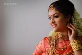 saikumar daughter vaishnavi wedding photos 09