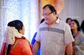 saikumar daughter vaishnavi marriage photos 09 10