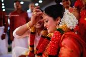 saikumar daughter vaishnavi marriage photos 09 11