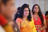 saikumar daughter vaishnavi marriage photos 09 12