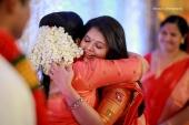 saikumar daughter vaishnavi marriage photos 09 14