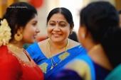 saikumar daughter vaishnavi marriage photos 09 5
