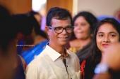 saikumar daughter vaishnavi marriage photos 09