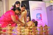 sakhi tv womens day celebration photos 006