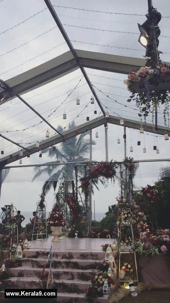 samantha naga chaitanya christian wedding photos 002