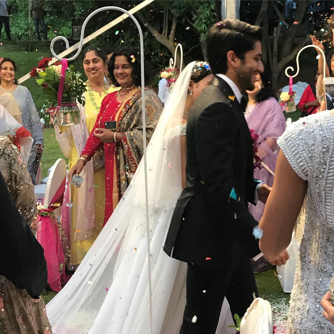 samantha naga chaitanya christian wedding photos 003