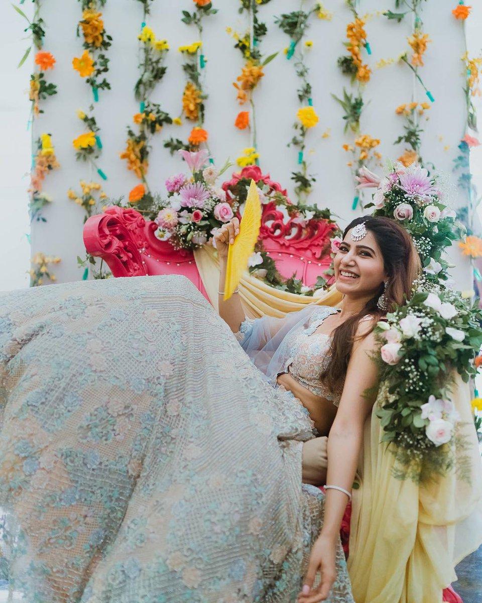 naga chaitanya samantha marriage photos 092 004