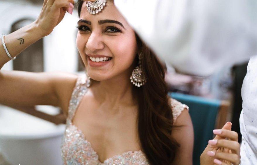 naga chaitanya samantha wedding photos 092 001