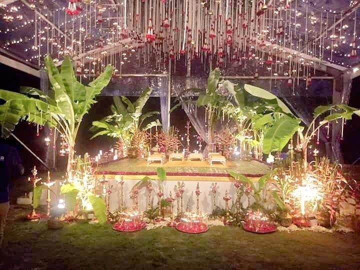 samantha naga chaitanya marriage photos 001