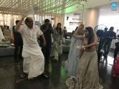 samantha wedding mehandi photos 001